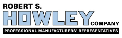 Howley_Co_logo_408x128